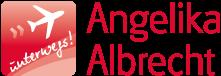 Albrecht Unterwegs