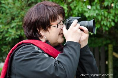 Tipps für unterwegs: Mehr Foto, weniger Gewicht