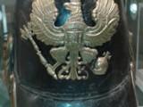 historischer Helm