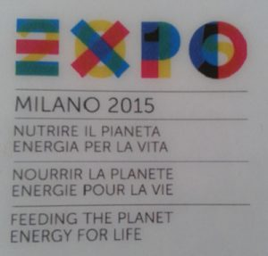mailand-expo-2015-159, Foto: Angelika Albrecht